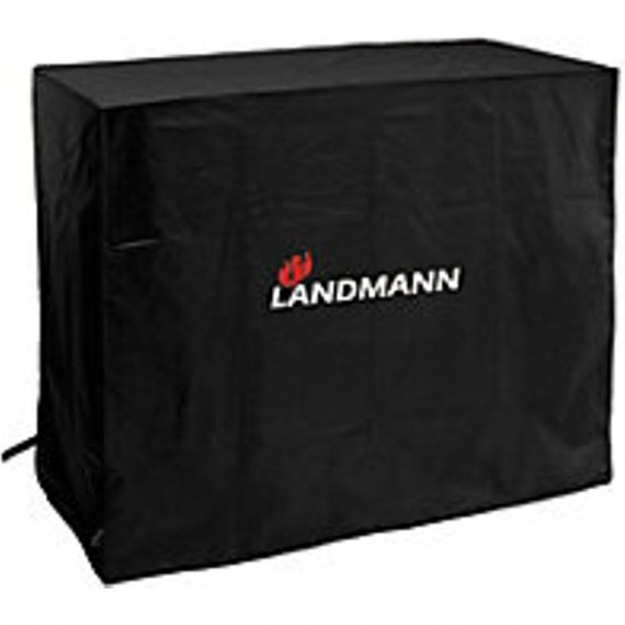 Landmann Extra Large Waterproof Bbq Cover